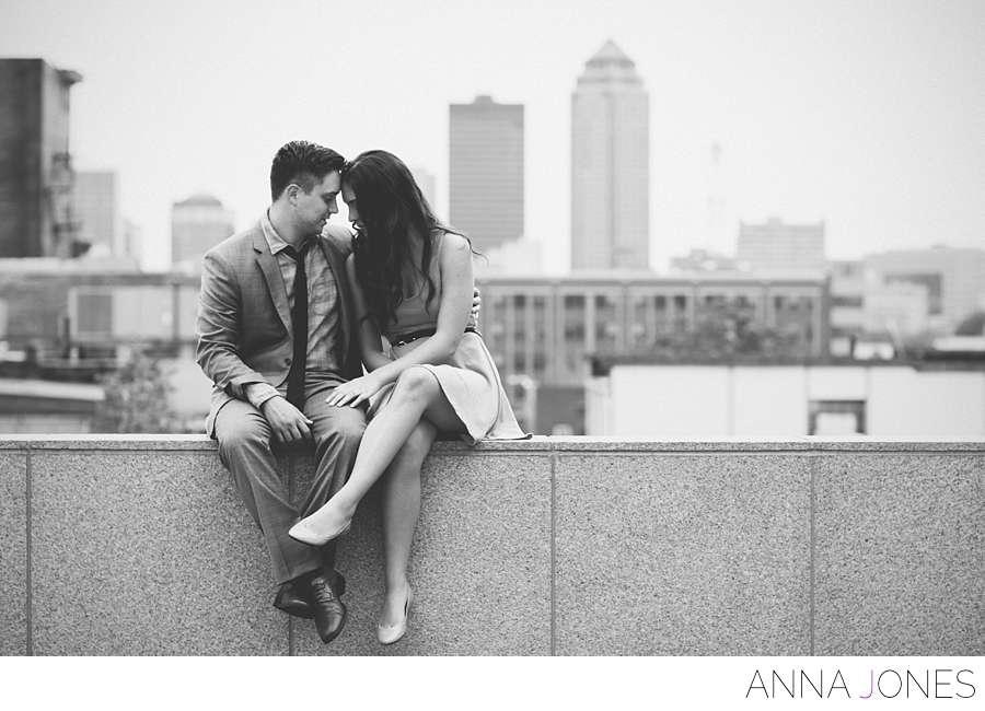 ©des_moines_wedding_photographer_konrad_engagement02