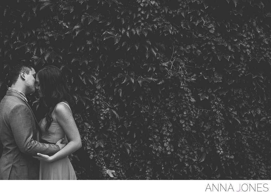 ©des_moines_wedding_photographer_konrad_engagement12