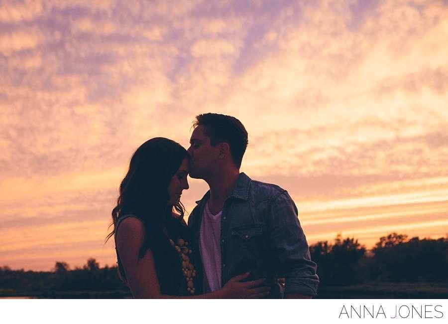 Anna Jones | Art of Photography