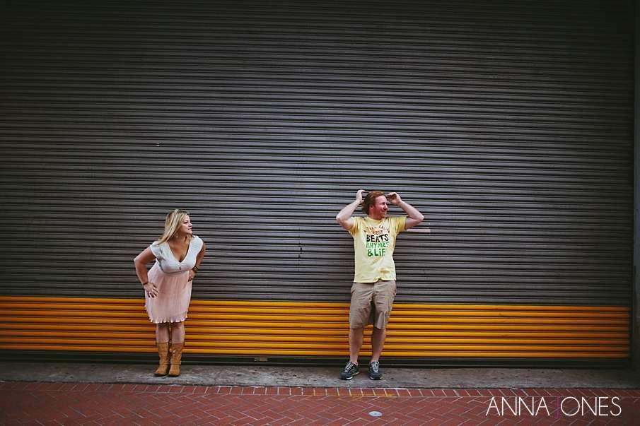 AnnaJones_AmyHankBlog_01