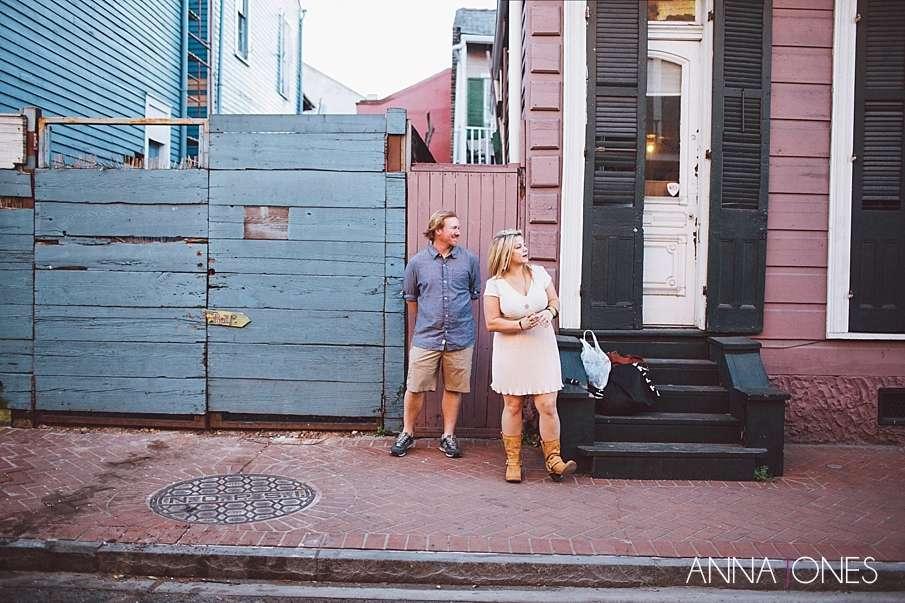 AnnaJones_AmyHankBlog_20