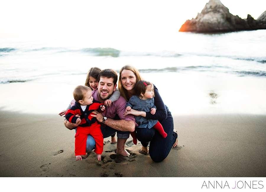 www.annajon.es