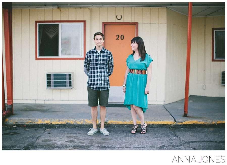 ©Anna_Jones_Photography_HillJohn17