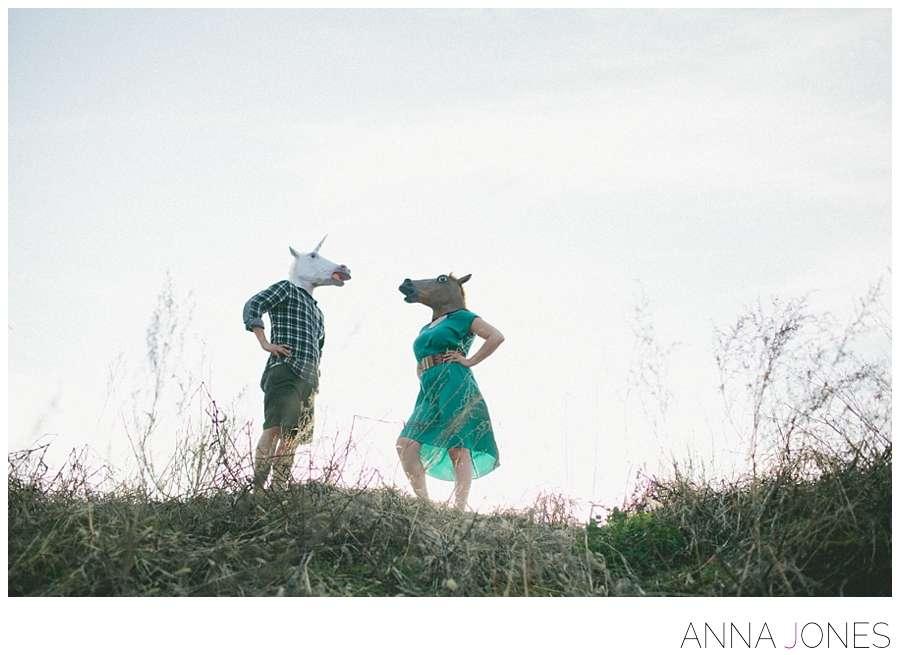 ©Anna_Jones_Photography_HillJohn21