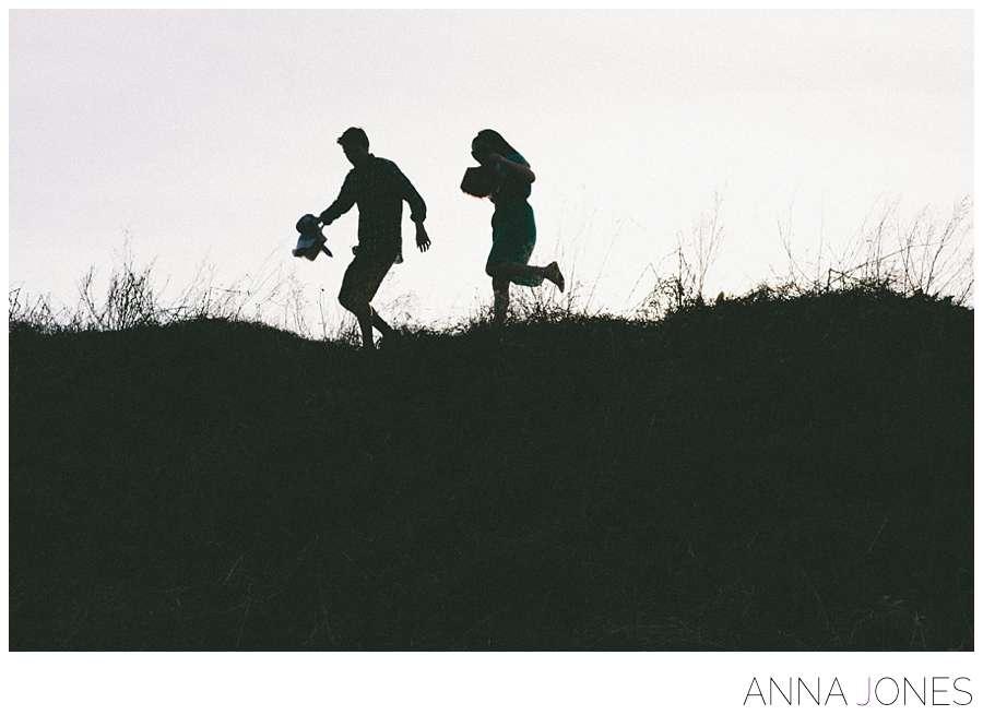 ©Anna_Jones_Photography_HillJohn23