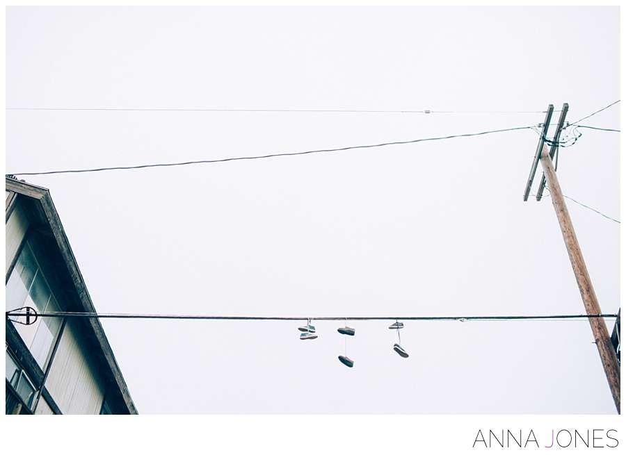 ©Anna_Jones_VeniceBeach_12