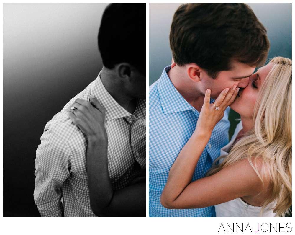AJ + Barnes ? Anna Jones Wedding + Lifestyle Photography ? www.a