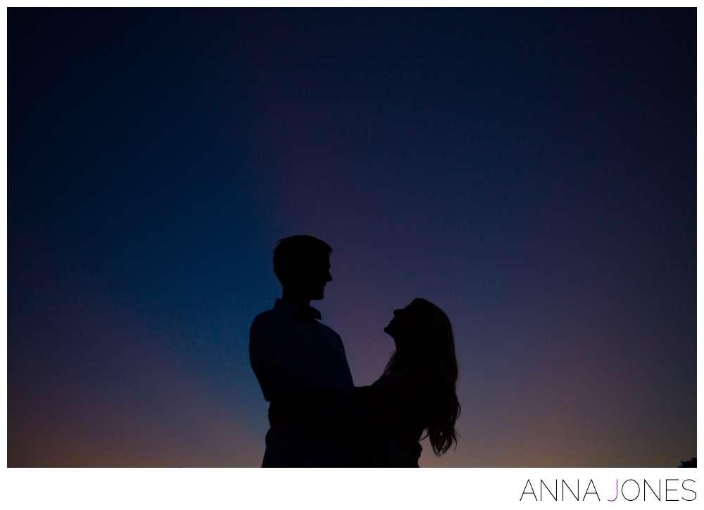 AJ + Barnes ? Anna Jones Wedding + Lifestyle Photography ? www.annajon.es