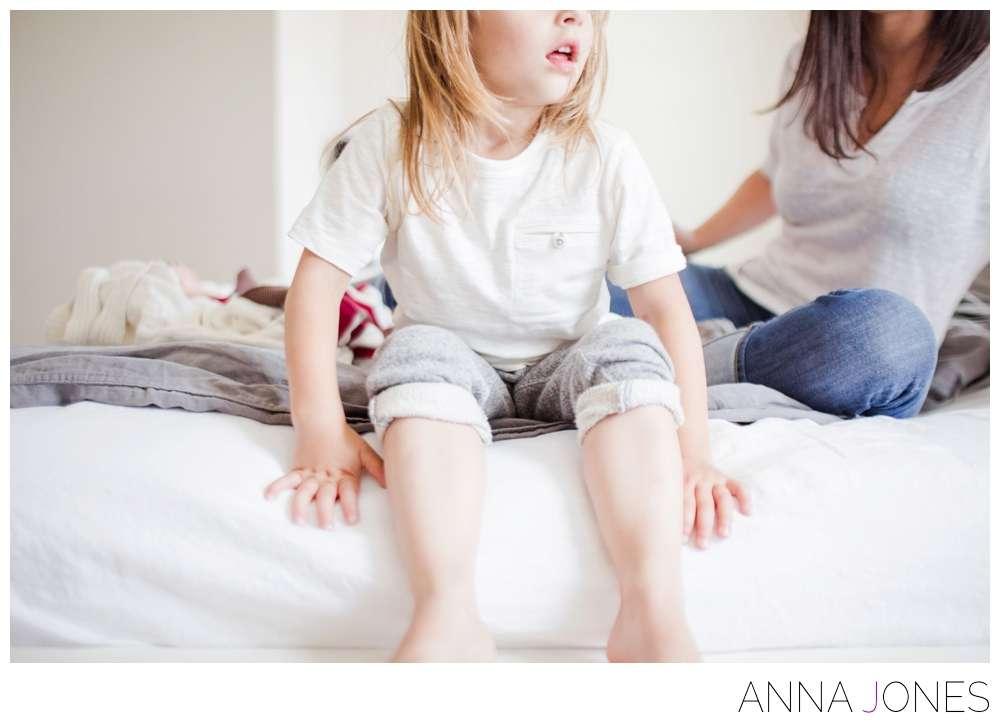 Yana + Family ? Anna Jones Lifestyle Photography ? www.annajon.es