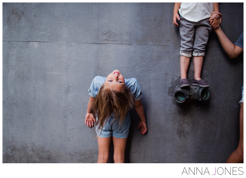 Yana + Family ? Anna Jones Lifestyle Photography ? www.annajon.es