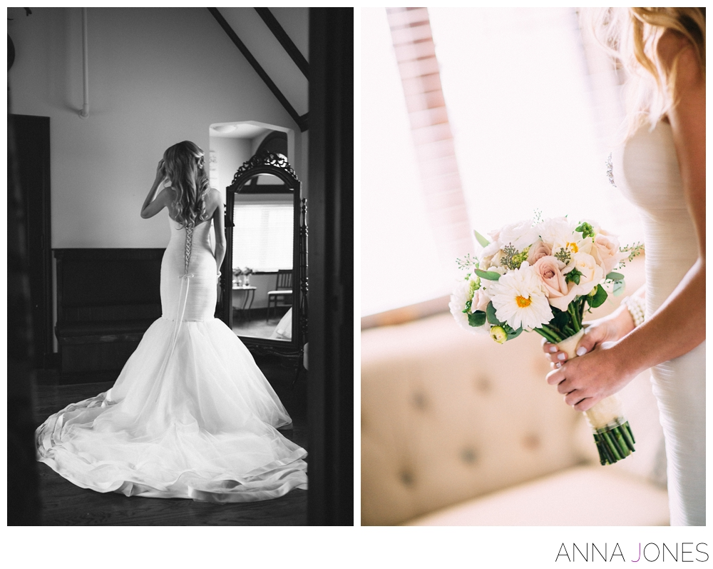 Erin + Matt ? Anna Jones Wedding + Lifestyle Photography ? www.annajon.es