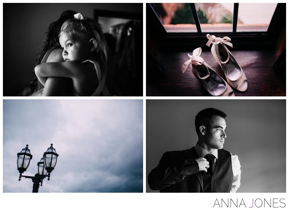 Erin + Matt ? Anna Jones Wedding + Lifestyle Photography ? www.annajon.es