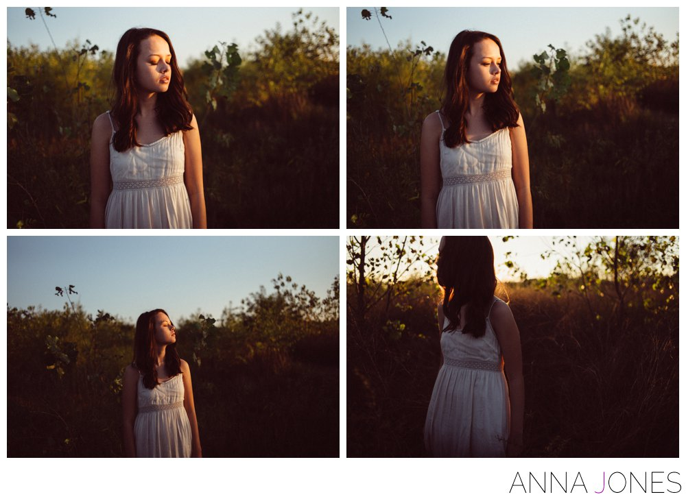 Lexi by Anna Jones Lifestyle Photography www.annajon.es
