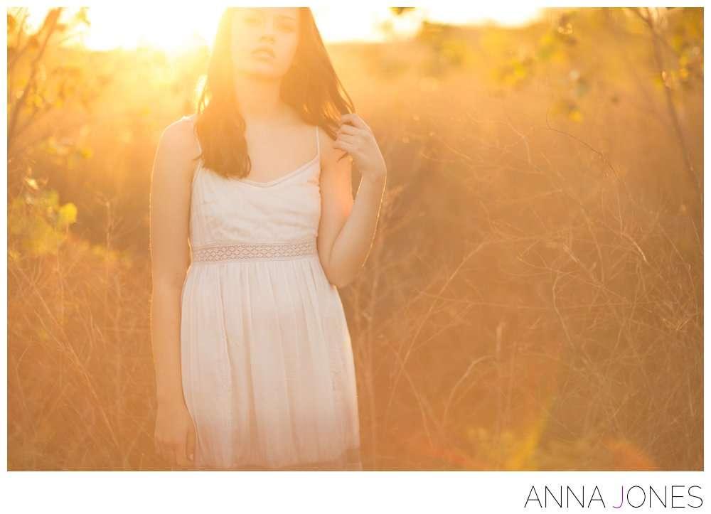 Lexi by Anna Jones Lifestyle Photography www.annajon.es