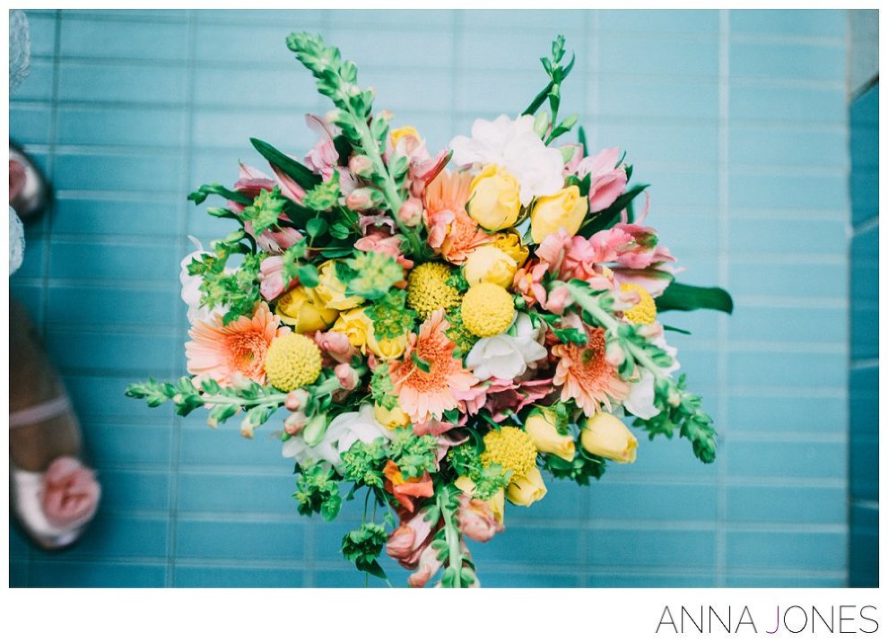 Natalie + Joe by Anna Jones Wedding Photography > www.annajon.es