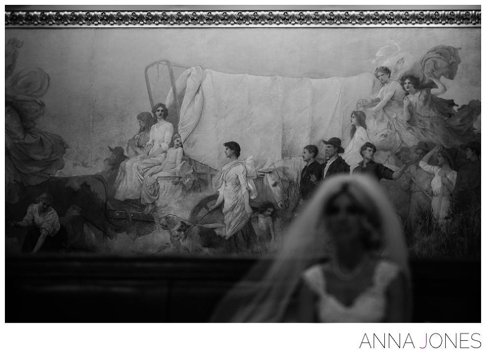 aj krause + barnes kelley > anna jones wedding photography > (C)