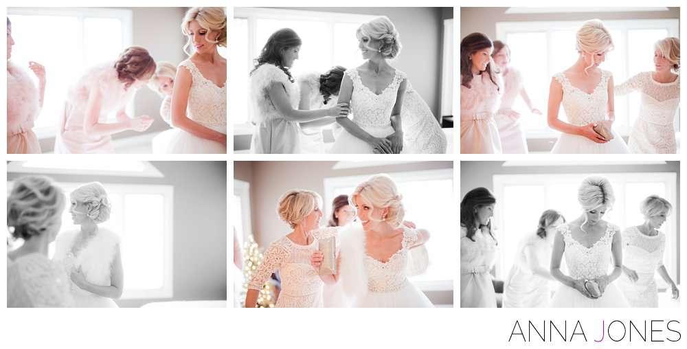 aj krause + barnes kelley > anna jones wedding photography > (C) www.annajon.es
