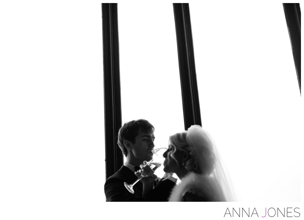 aj krause + barnes kelley > anna jones wedding photography > (C) www.annajon.es