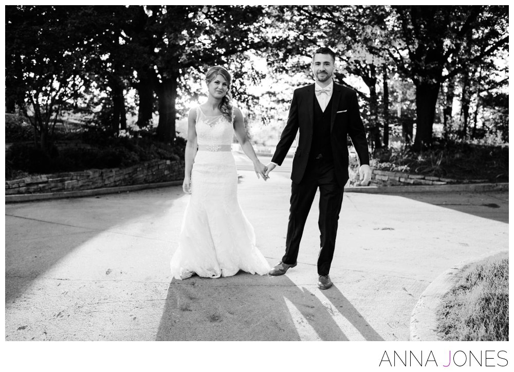 Ashley + Martin by Anna Jones Photography www.annajon.es