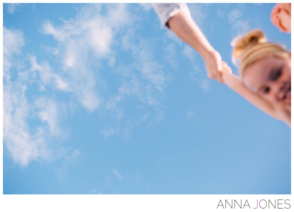 The Rogers Family by Anna Jones Family+ Lifestyle Photography > www.annajon.es