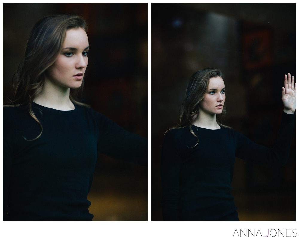 Anna Jones Photography / Maddie / www.annajon.es