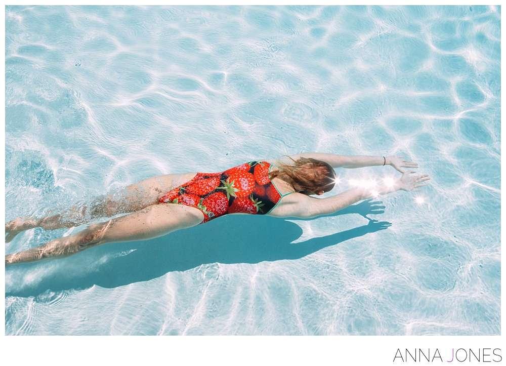 Maddie ? Anna Jones Portrait + Lifestyle Photography ? www.annajon.es
