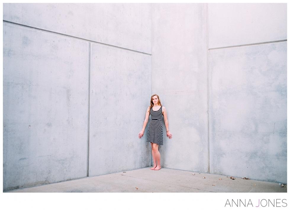 Anna Jones Photography / Maddie / www.annajon.es