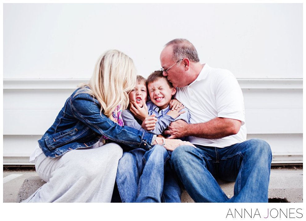 Kristin Jones ? Anna Jones Family + Lifestyle Photography ? www.annajon.es