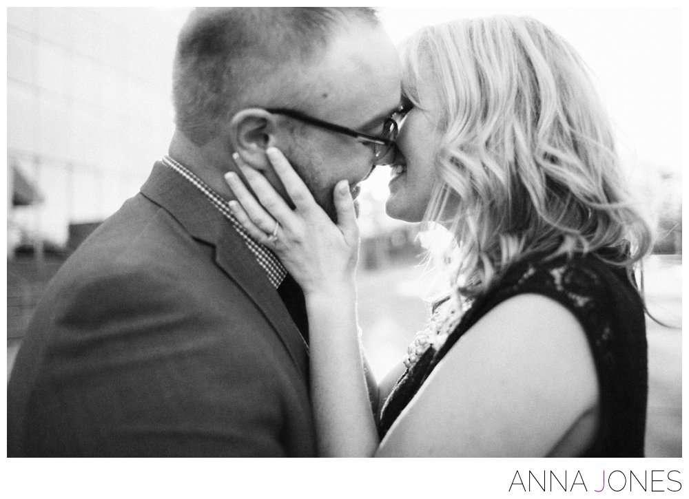 Kate + Brandon by Anna Jones Wedding+ Lifestyle Photography > www.annajon.es