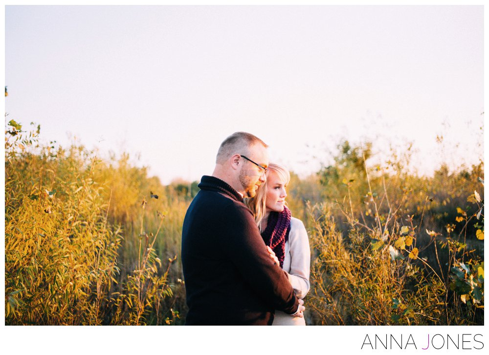 Kate + Brandon by Anna Jones Wedding+ Lifestyle Photography > www.annajon.es