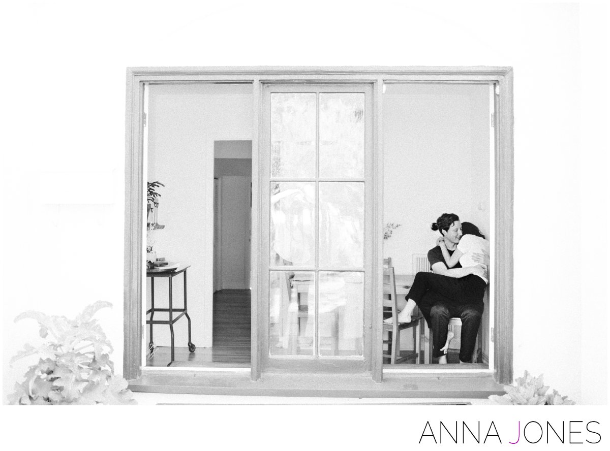 Anna Jones Photography / www.annajon.es