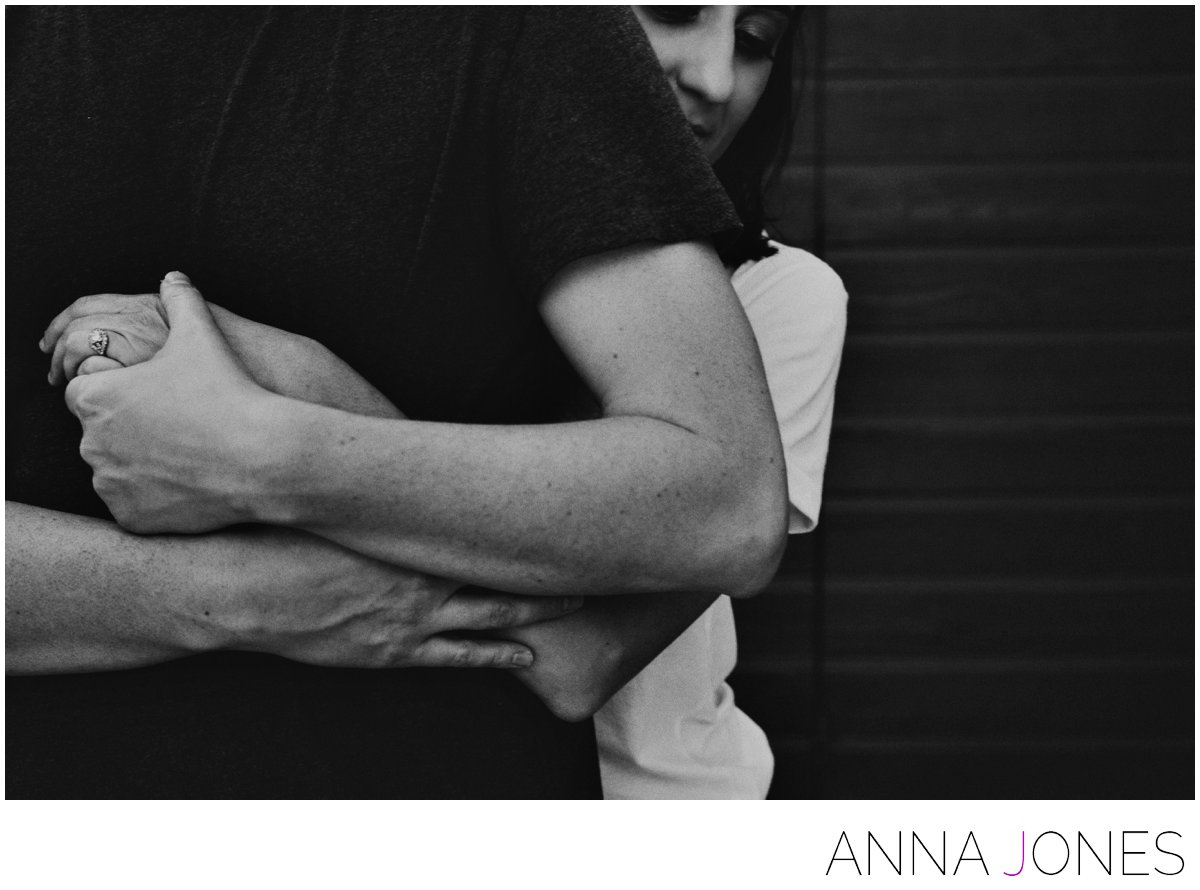 Anna Jones Photography / www.annajon.es