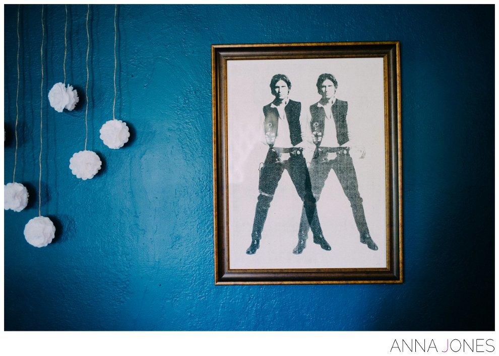 Anna + Josh ? Anna Jones Wedding Photography ? www.annajon.es