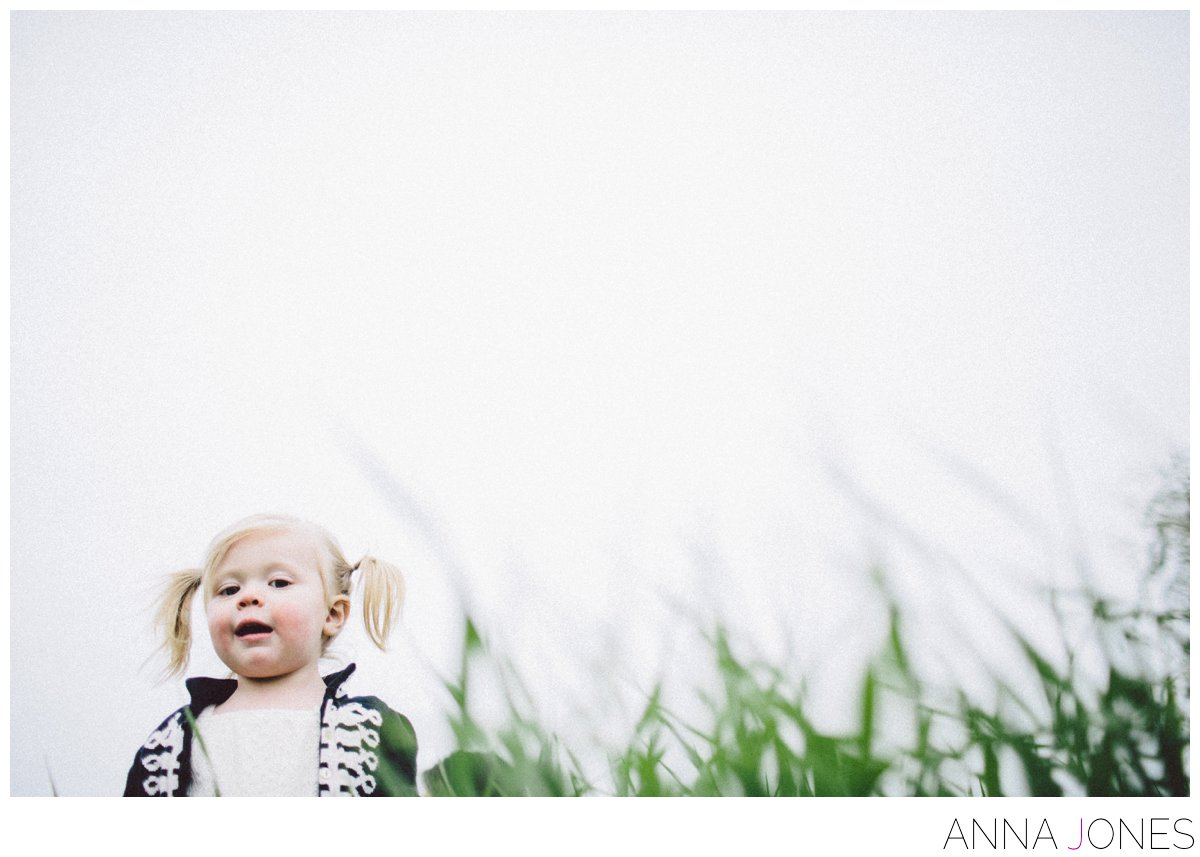 THE VAN SYOCS by Anna Jones Wedding + Lifestyle Photography