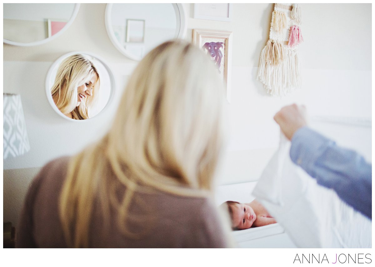 Elin Sanders / Anna Jones Lifestyle Photography / www.annajon.es