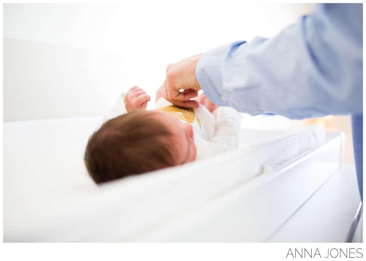 Elin Sanders / Anna Jones Lifestyle Photography / www.annajon.es