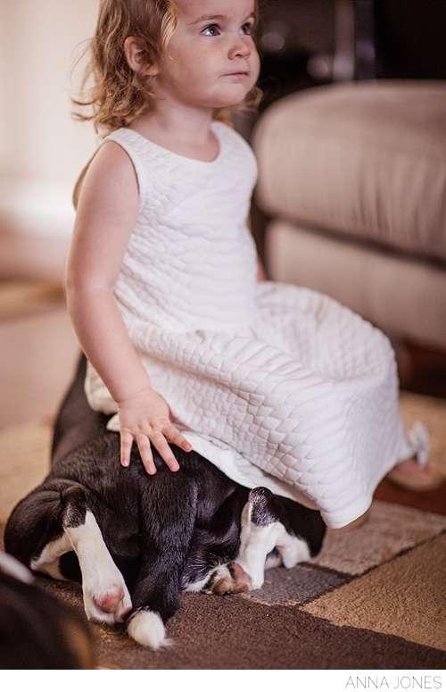 The McDaniels? Anna Jones Family + Lifestyle Photography ? www.annajon.es