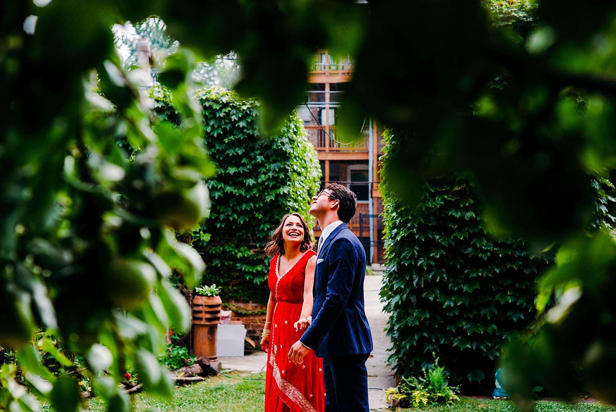 Anjali Pinto + Jacob Johnson by Anna Jones Wedding + Lifestyle Photography