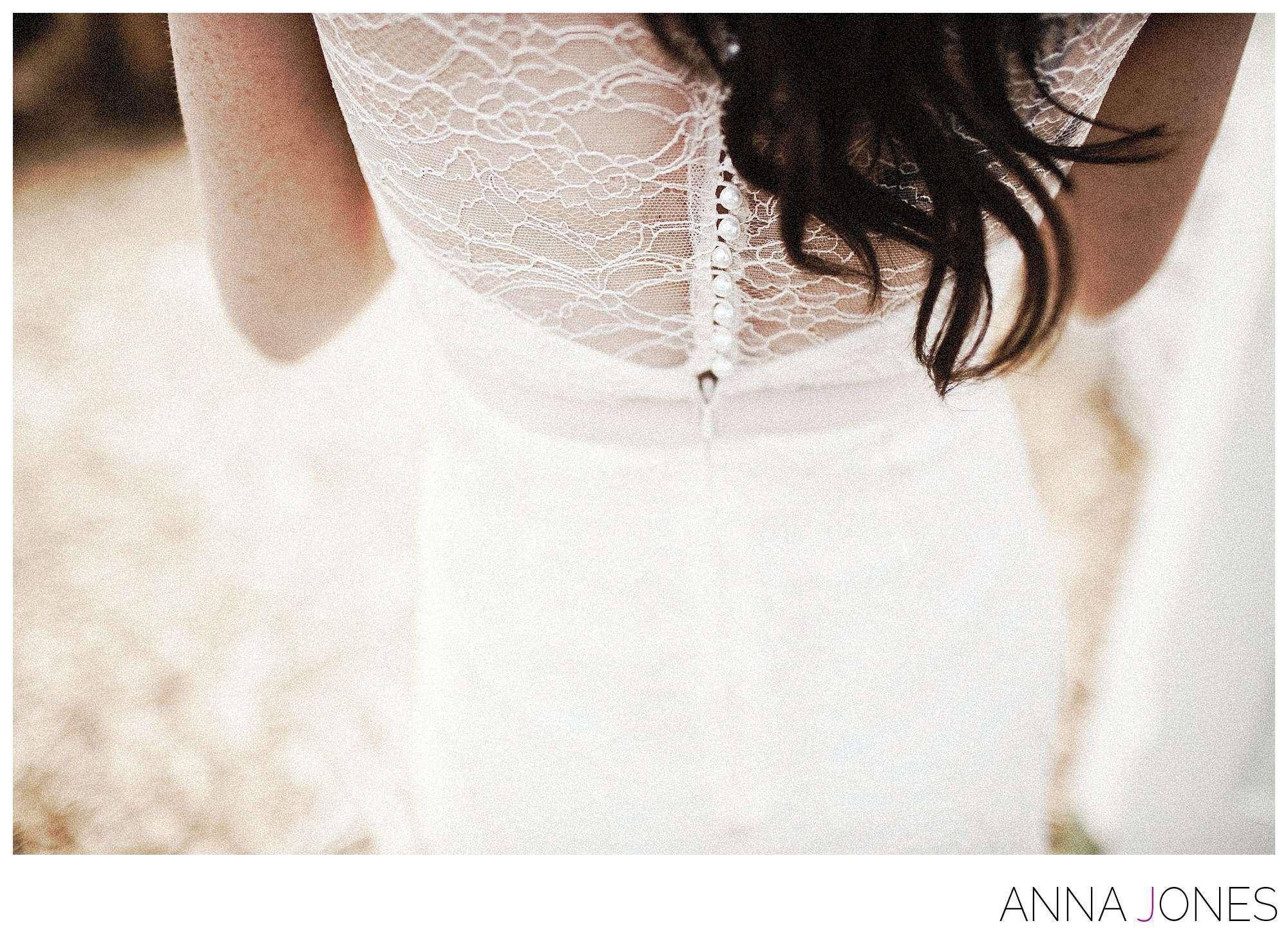 ashlee + danny vansyoc > anna jones wedding + lifestyle photography > (C) www.annajon.es