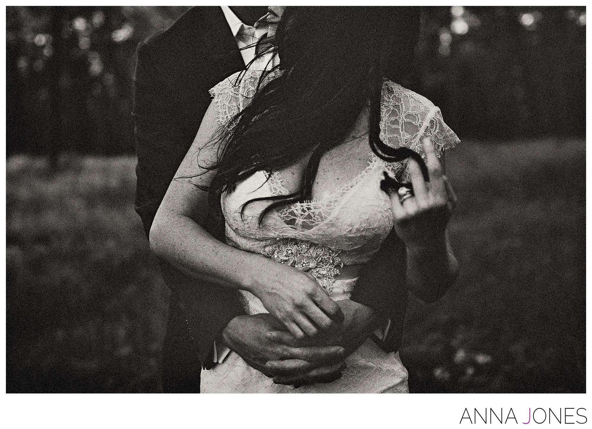 ©anna_jones_photography_0516_VanSyoc_015