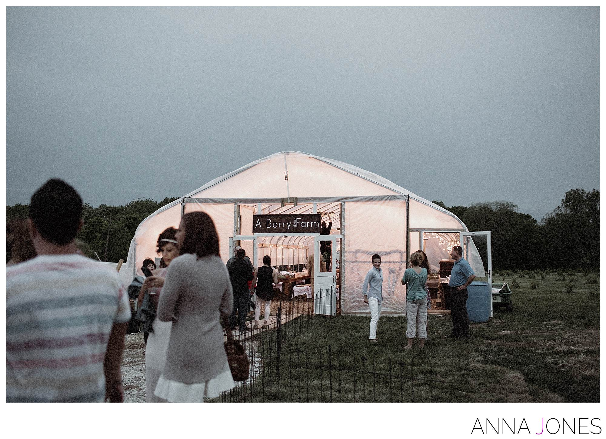 ashlee + danny vansyoc > anna jones wedding + lifestyle photography > (C) www.annajon.es