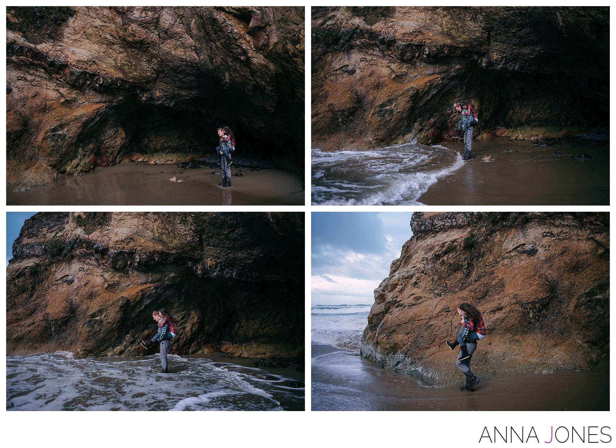 kelsey + matt in seattle > anna jones photography > (C) www.annajon.es