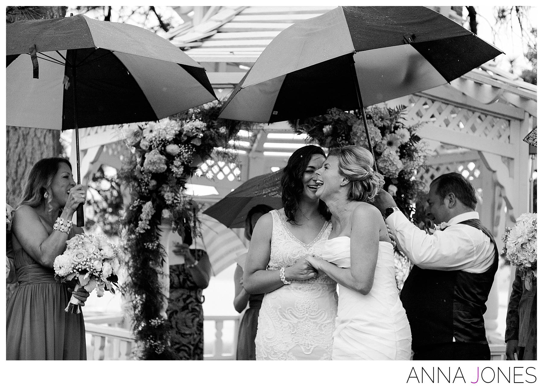 DIFAZIO | Anna Jones Wedding Photography
