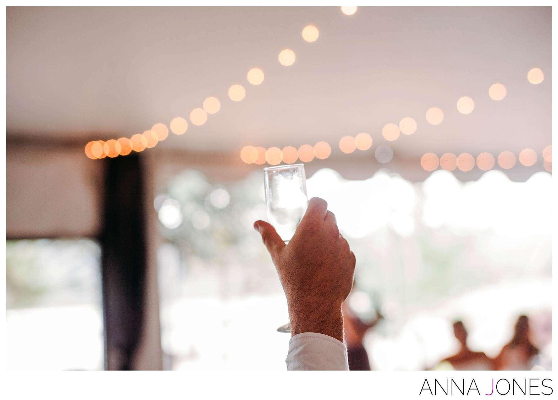 DIFAZIO | Anna Jones Wedding Photography