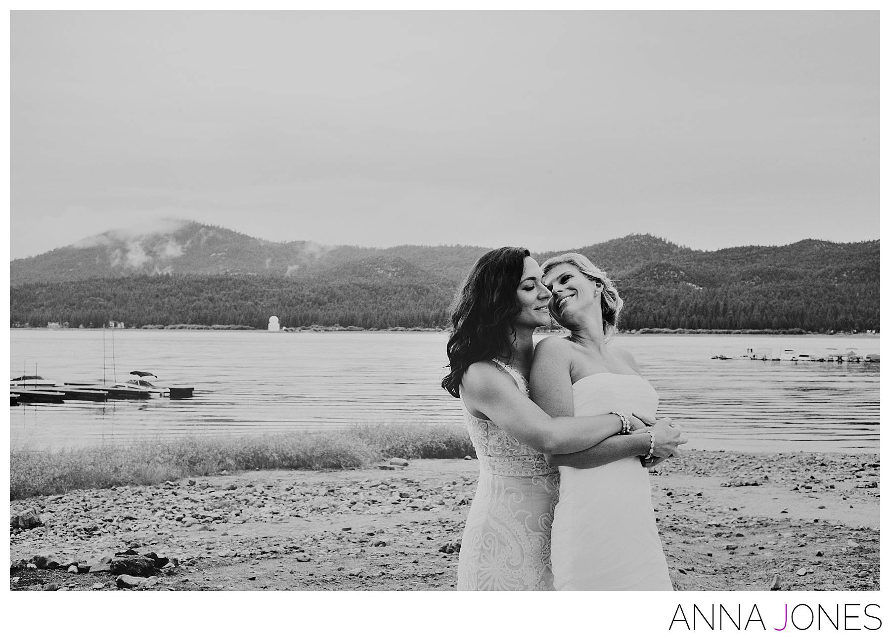 ©anna_jones_photography_DiFazio_Wedding_42