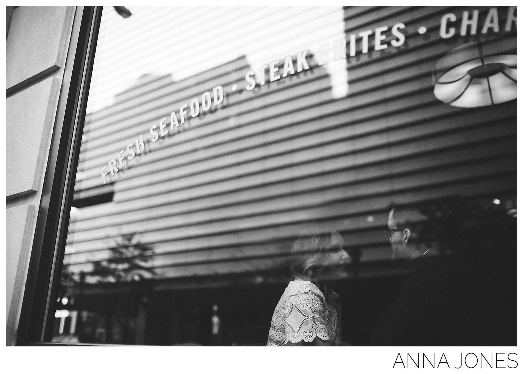 By Anna Jones Weddings