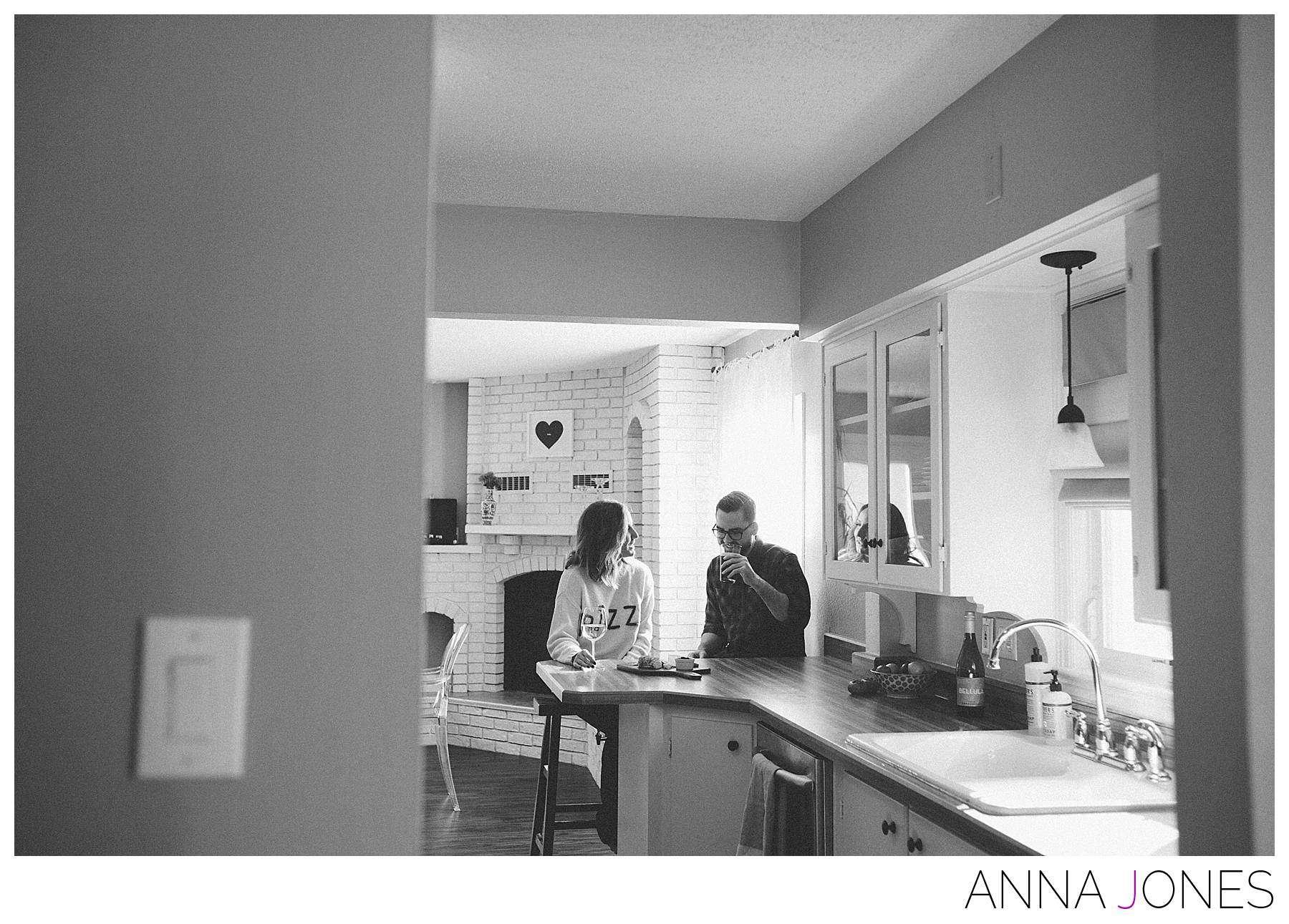 By Anna Jones Weddings