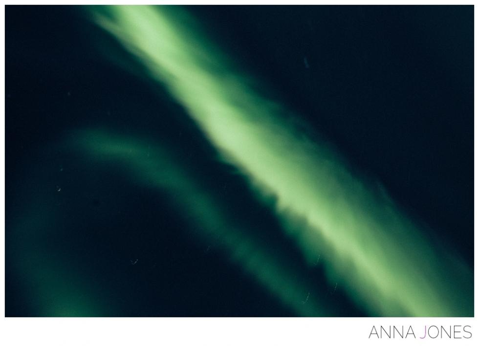 Iceland 2015   Anna Jones Wedding Photography