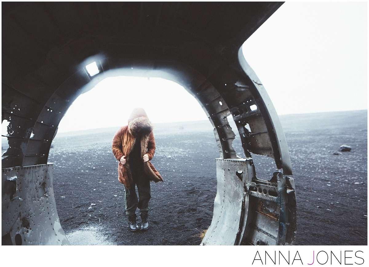 ©anna_jones_photography_1105iceland-49
