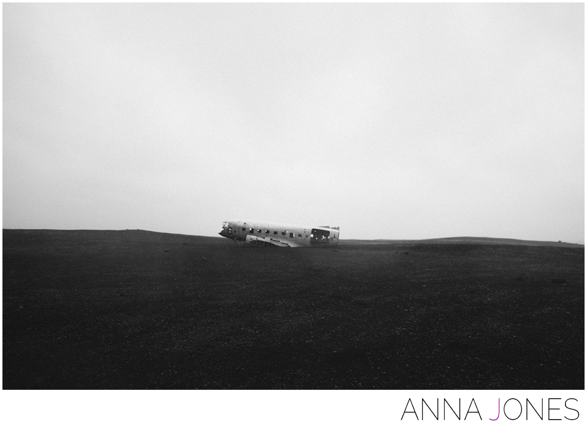 ©anna_jones_photography_1105iceland-6